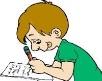 My ambition life essay english